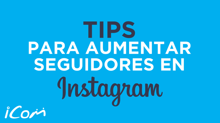 Tips-Instagram
