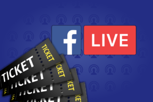 fb_live_Ticket
